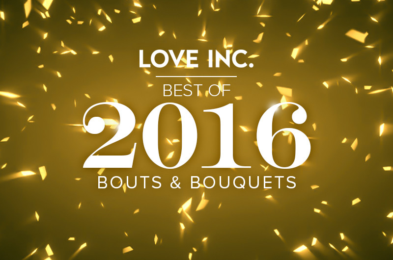 best-bouquets-2016-800x530-c-default